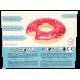 Donut pink