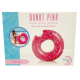Duo Donut flotadores inflables